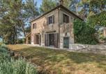 Location vacances  Province de Rieti - Holiday home Il Seminario-3