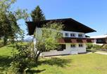 Location vacances Kirchdorf in Tirol - Limm-1