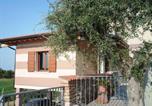 Location vacances Montichiari - Casa Ines-4