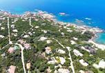 Location vacances Aglientu - Locazione Turistica Terre Rare-2