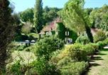 Location vacances Limeuil - Château de Queynac-1