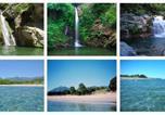Location vacances Pruno - Domaine de l'Avidanella-4