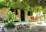 Location vacances Les Iles Baléares - Houm Villa Molí-1