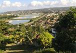 Location vacances Montego Bay - 2 bedrooms Panoramic Seaview Condo Villa with Pool-2