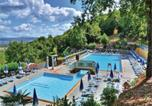 Location vacances Scarlino - Holiday Home Scarlino Gr 11-1