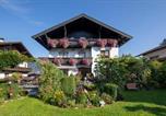 Location vacances Kramsach - Haus Konrad-2