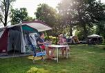 Camping Marennes - Camping Séquoia Parc-4