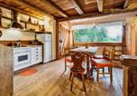 Location vacances Selva di Cadore - Appartamento Sorapis-1