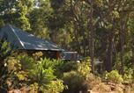 Location vacances Dunsborough - Dunsborough Ridge Retreat-3