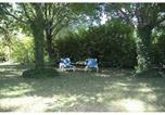 Location vacances Saint-Hippolyte-du-Fort - Les Cannelles-1