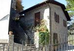 Location vacances Camporgiano - In Casetta-3