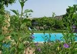 Location vacances  Province de Catanzaro - Santandrea-2
