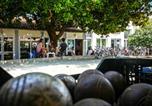 Location vacances Saint-Martin-de-Ré - Village Vacances Passion Ré La Blanche-4