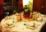 Location vacances Civrieux - Chambre d'hôte Chez Martine-1