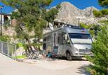 Village vacances Split-Dalmatia - Medora Orbis Mobile Homes & Glamping-3