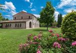 Location vacances Corridonia - Ev-Emma189 - Villa Ambrah 121-1