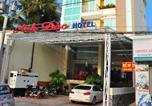 Hôtel Phú Quốc - Anh Đào Hotel-2
