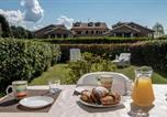 Location vacances Gravellona Toce - Apartments Mihaela-1