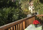 Location vacances Trentin-Haut-Adige - Centro Storico di Merano-1