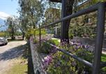 Hôtel Limone sul Garda - Hotel Rosemarie-4