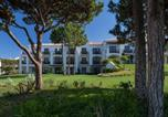 Villages vacances Lepe - Pine Cliffs Residence, a Luxury Collection Resort-3