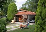 Camping Province de Gorizia - Camping Tenuta Primero-2