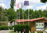 Camping France - Les Rives de l'Adour - Camping Paradis-4
