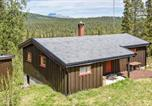 Location vacances Sør-Fron - Stunning home in Heggenes w/ 3 Bedrooms-1