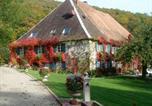 Location vacances Issenheim - Le Schaeferhof-3