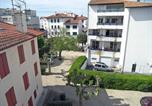 Location vacances  Pyrénées-Atlantiques - Apartment Residence Louis Xiv St Jean de Luz-2