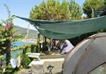 Camping Gènes - Camping Il Rospo-3