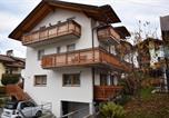Location vacances Valdaora - Aurturist Appartements Treyen-3