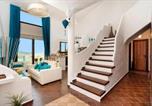 Location vacances El Gastor - El Gastor Villa Sleeps 5 Pool Air Con Wifi-4