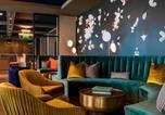 Hôtel Atlanta - W Atlanta - Buckhead-1