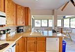 Location vacances Truckee - Mountain Views Apartment 11691-3