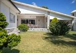 Location vacances Cascais - Rustic Family House with Swimming Pool-3