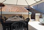 Location vacances  Province de Carbonia-Iglesias - Casa Sibilla-3
