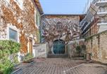 Location vacances Erba - Residenza Al Parco-2