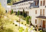 Hôtel Birgland - Kloster St. Josef-1