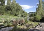 Location vacances Cretas - Maset del Riu-4