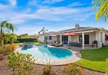 Location vacances Thousand Palms - Versailles of Rancho Mirage-4