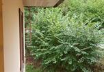 Location vacances Folgaria - Casa vacanze in Trentino. Altopiano di Lavarone-4