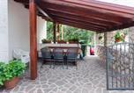 Location vacances Crikvenica - Apartments Iva-4