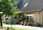 Location vacances Tarp - Apartment Fitzner-2