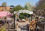 Location vacances Wernigerode - Pension an der Stadtmauer Apartments-4