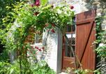 Location vacances Saint-Samson-sur-Rance - La Grande Vigne-2