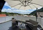 Location vacances Cerklje na Gorenjskem - Apartment Kranj - terrace, free P, Wi-Fi, Ac-3