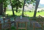Location vacances Sopeira - Apartment with one bedroom in Ardanue with wonderful mountain view and furnished garden-3