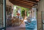 Location vacances Montelabbate - Ev-Emma183 - Villa Agave 8-4