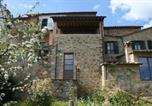 Location vacances  Province de Pise - La Terrazza-3